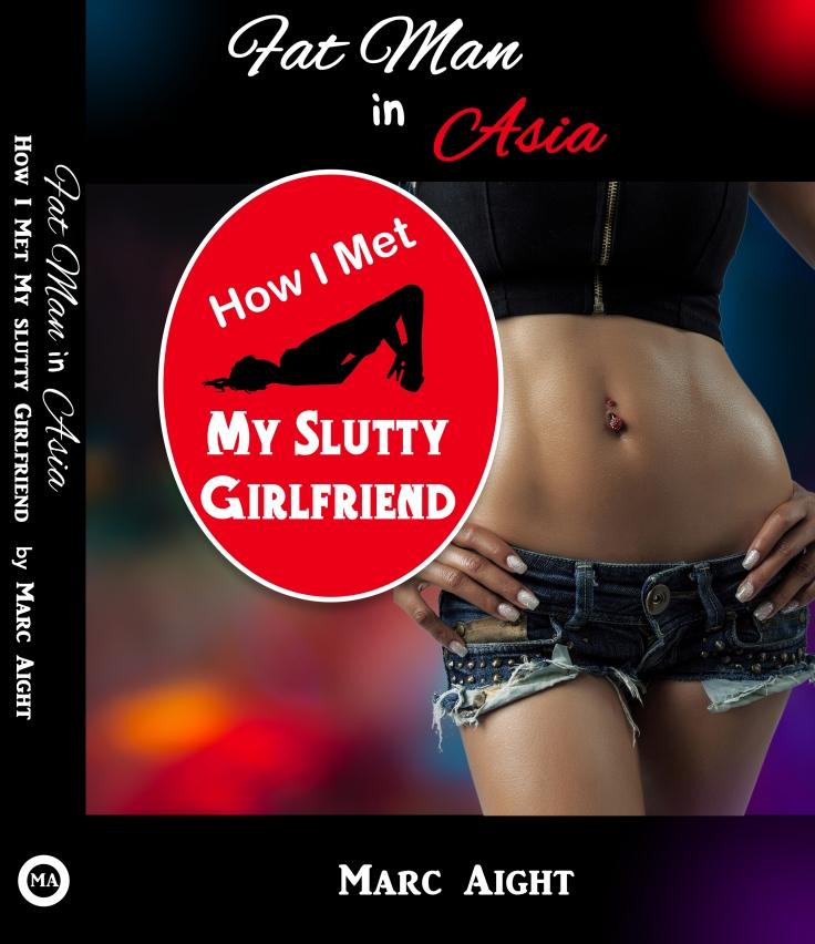slutty_girlfriend_kindle_flat-2